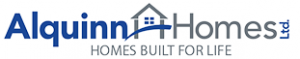 Alquinn Homes - homes built for life