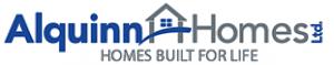Alquinn Homes - homes built for life