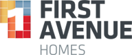 First Avenue Homes